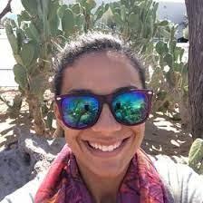 Aisha Samuels (asamuels87) - Profile | Pinterest