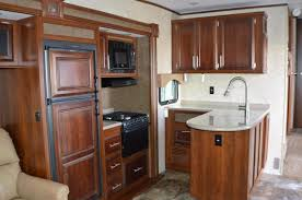2003 alpenlite floor plans trends home design images terry fifth floor plans moreover jayco eagle series 303rk wiring diagram furthermore arctic fox 5th wheel