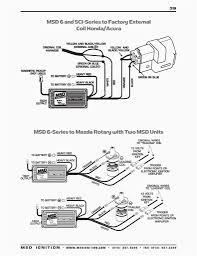 Fantastic super tach 2 wiring diagram position diagram wiring