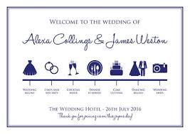 823 Wedding Planner Cliparts Stock Vector And Royalty Free Wedding