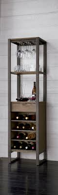 Wine Bottle Storage Angle Best 25 Wine Rack Storage Ideas On Pinterest Wine Rack