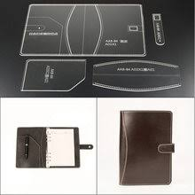 E435 Promotion-Shop for Promotional E435 on Aliexpress.com