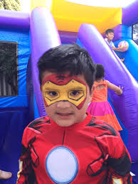 iron man perth face painting face painting perth love face painting perth perth face painting erfly face painting perth