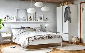 Arbeitsplatz Im Schlafzimmer Eine Gute Kombination Wohndesign