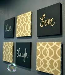 live love laugh wall decor wood best live love laugh wall decor wood decorations for graduation