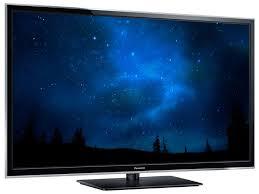 panasonic viera flat screen tv. the best plasma flat-screen tvs are made by panasonic, and value panasonic viera flat screen tv