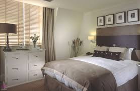 Small Bedroom Curtain Beige Color Curtain On Glass Windows Designs For Small Bedrooms