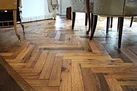 floor simple antique hardwood floors throughout reclaimed wood flooring real old oak hardwood floor49 floor