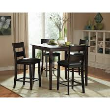 Dining Room Set Counter Height Dining Counter Height Table