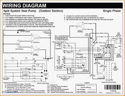95 dodge dakota fuse box diagram wiring library 96 dodge dakota headlights fresh 2004 dodge ram 1500 headlight rh uksportssuperstore com 95 dodge dakota 1995 dodge dakota fuse box diagram