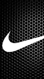 Download Free Nike Wallpapers for ...