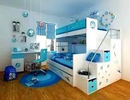 modern perfect furniture. Kids Bedroom Furniture Sets Kid Modern Perfect R