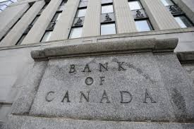 When a person becomes insolvent, this is generally known as 'bankruptcy' and falls under. More Canadians Are Filing For Insolvency Than We Ve Seen Since The Financial Crisis What S Going On The Star