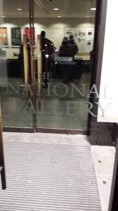 National gallery london u2013 flaminia torni