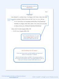 005 Essay Format Mla Template Thatsnotus