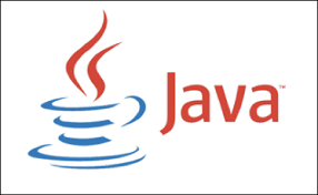 Here are Some Interesting Information about Java Jobs!