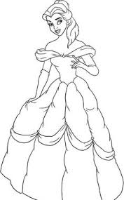 Small Picture princses coloring pages princess coloring pages we hope you
