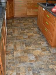 creative of laminate tile and stone flooring photo of laminate stone flooring laminate tile amp stone flooring