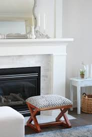 benjamin moore white dove a paint colour favourite satori design best white paint for kitchen cabinets benjamin moore