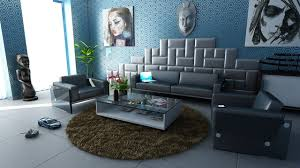 40 Beautiful Wall Paint Designs 40 Best Wall Paint Ideas Impressive Cheap Modern Living Room Ideas Painting