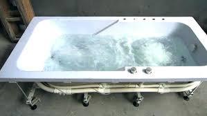 unclog toilet with bleach hair clogging bathtub drain clog with vinegar and baking soda bleach boiling