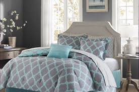bed design : Duvet Covers Sale Target Cover King Size Sets Black ... & bed design : Duvet Covers Sale Target Cover King Size Sets Black Quilt  Blanket Awesome Atwater Purple And White Memorable Unique X Bedding  Stunning Silver ... Adamdwight.com