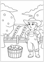 You can print or color them online at getdrawings.com for absolutely free. Paw Patrol Free Printable Coloring Pages For Kids