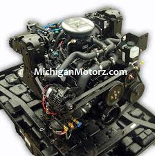 mercruiser 4 3l wiring diagram mercruiser image mercruiser 4 3l engine diagram mercruiser auto wiring diagram on mercruiser 4 3l wiring diagram