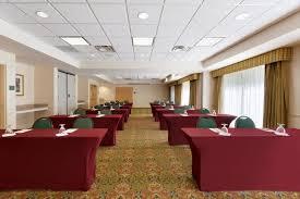 hotel hilton garden inn atlanta northpoint atlanta northeast atlanta ga hotelopia