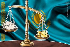 How to buy bitcoin in kazakhstan? Latest News On Kazakhstan Cointelegraph