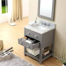 25 bathroom vanity with sink. 25 Inch Bathroom Vanity Large Size Of Throughout With Sink Plans 3 E