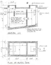 Water Tank Design Philippines Septic Tank Design Example 98 With Septic Tank Design