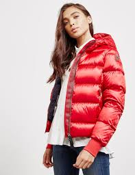 Designer Puffer Coats Women S Clothing Parajumpers Mariah Bomber Jacket Bomber Jacket Jackets