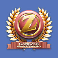 Image result for ‫لعبة قيمزر للبلياردو Gamezer Billiards Online‬‎