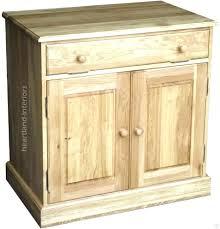 aston solid oak hidden. Computer Desks:Computer Hideaway Desk Cupboard Argos Beautiful Next Corner Ikea Full Aston Solid Oak Hidden T