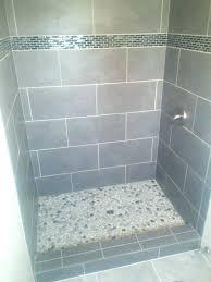 Ceramic Tile Bathrooms Amazing Ceramic Tile Shower Ideas Showers Beautiful Stall Kaisermusicco
