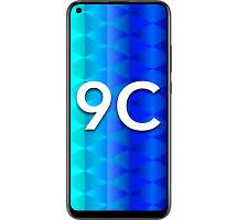 Купить смартфоны <b>Honor</b> в Москве, выгодные цены на <b>Honor</b> в ...