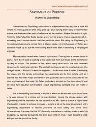 grad school essay service graduate school essay writing service colorado state university