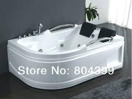 hydro massage bathtub luxurious bathtub bubble bathtubs whole popular bathtub with seat bath tub whirlpool