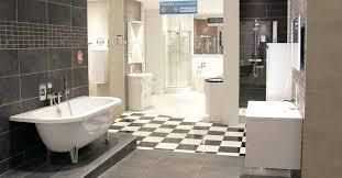 Bathroom Showroom Near Me Bathroom Stores Seattle Bathroom ...