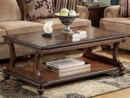 coffee table amazing coffee tables at ashley furniture ashley furniture living room