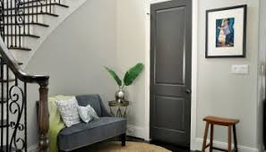 property brothers paint colorsGreat Transitional Paint Colors Friday Favorites
