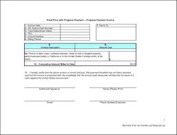 Get Cctv Installation Sample Proposal Letter For Cctv