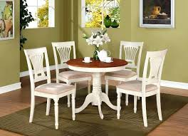 small kitchen dinette sets image of small kitchen dinette sets kitchener weather hourly