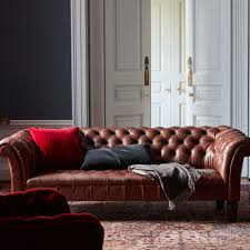 full size of bedroom trendy leather chesterfield sofa uk 15 ideas of chestnut great sofas leather