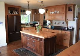 fantastic butcher block kitchen island ideas with kitchen cup pull cabinet hardware also oil rubbed bronze
