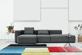 danish furniture companies. The Furniture Industry In Denmark Counts Almost 400 Companies - Producing For More Than DKK 16 Billion. Different Types Of Is Danish R