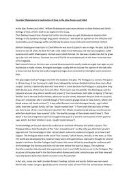 romeo and juliet forcefulness of love essay titles coursework  romeo and juliet love quotes page 1 shmoop