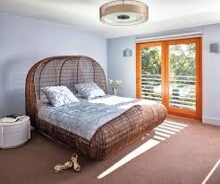 used pine bedroom furniture used oak