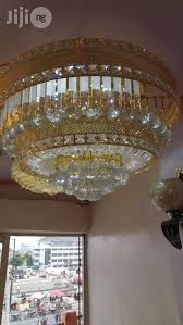 ornate lighting. Quality Ornate Lighting
